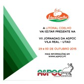 VII Days ASPOC | VI Days APEZ
